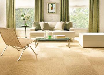 tile-carpet