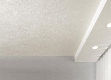 天井クロス|サンゲツ:品番FE6295