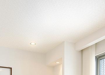 天井クロス|サンゲツ:品番FE6302