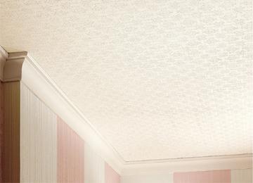 天井クロス|サンゲツ:品番RE-2718