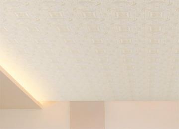 天井クロス|サンゲツ:品番RE-2726