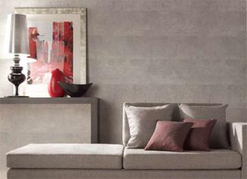 コンクリート模様のクロス|サンゲツ:品番FE-1239